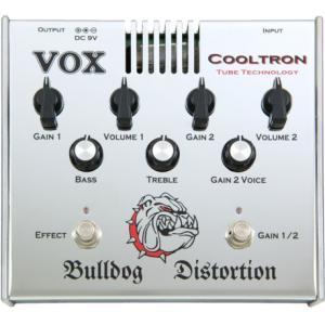 Cooltron Series