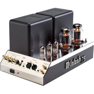MC 75