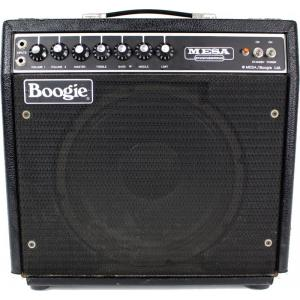 Son of Boogie 100 Reverb
