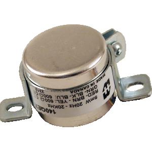 P-T140-X
