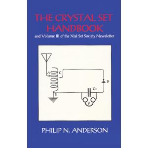 Crystal Set Handbook