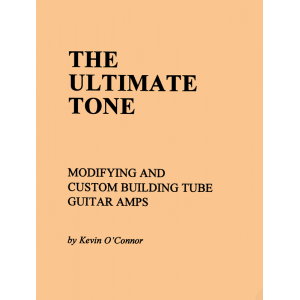 The Ultimate Tone, Volume 1