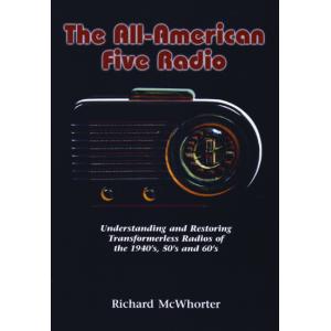 The All American Five Radio