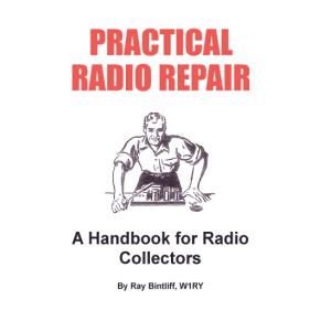 Practical Radio Repair