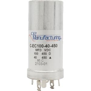 C-EC100-40-450
