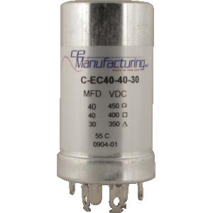 C-EC40-40-30