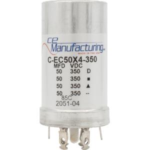 C-EC50X4-350
