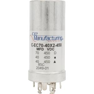 C-EC70-40X2-450