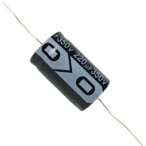 C-ET220-350