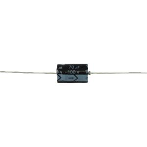 C-ET70-100