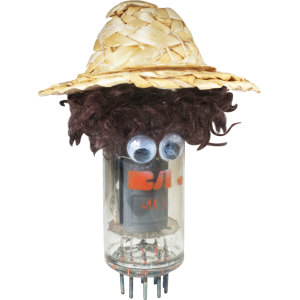 G-TUBEPIN