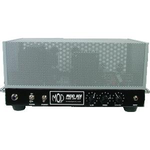 K-MOD101