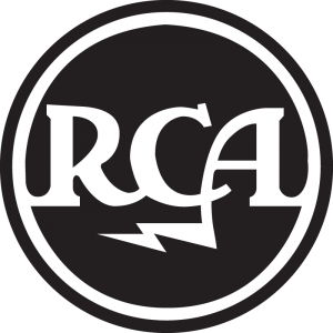 12AY7 - Triode, Dual, RCA Brand