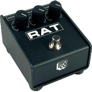 M-RAT2