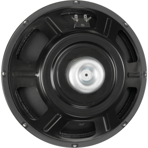 "Speaker - Eminence® Bass, 12"", Basslite S2012, 150 watts"