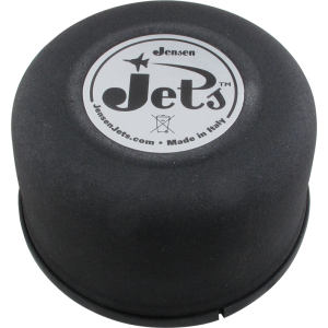 "Bell Cover - Jensen®, fits Jet 10"" & 12"" Tornado Speakers"