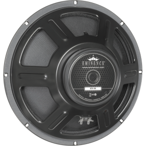 "Speaker - Eminence® American, 15"", Beta 15A, 300 watts"