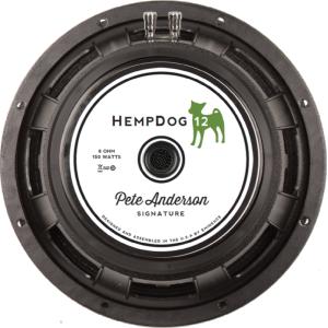 P-A-HEMPDOG-8