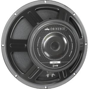 "Speaker - Eminence® American, 15"", Kappa 15LFA, 600 watts"