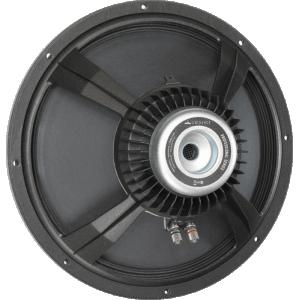 """Speaker - Eminence® Neodymium, 15"""", Kappalite 3015LF, 450 watts"""