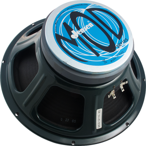 "Speaker - 12"" Jensen Mod Series, 110 W, 8 or 16 Ohm, B-Stock"