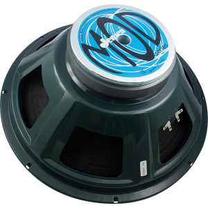 "Speaker - Jensen® Mods, 15"", MOD15-200, 200 watts, B-Stock"