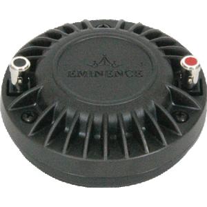 P-A-NSD2005-8