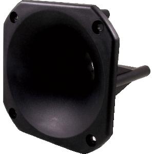 "Horn - 1"" Compression, Sica"