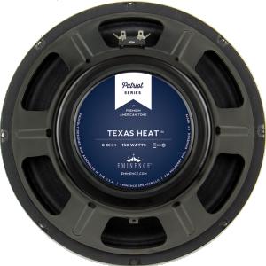 "Speaker - Eminence® Patriot, 12"", Texas Heat, 150 watts, 8Ω"