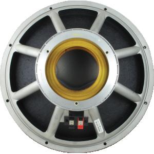 P-AB-1501-4