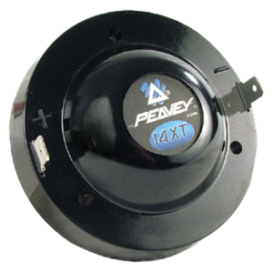Diaphragm Kit - Peavey, 14XT Driver
