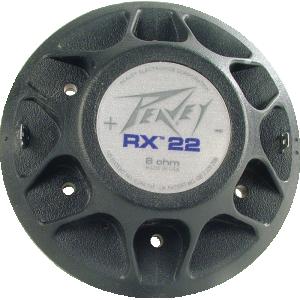 P-AD-RX22