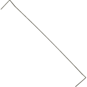P-G-ABR1-WIRE