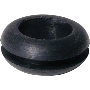 Grommet - Rubber for chassis