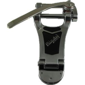 Vibrato - Bigsby, B700 Aluminum, Lightning Series II