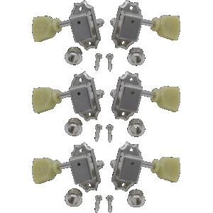 P-GGT-41-N