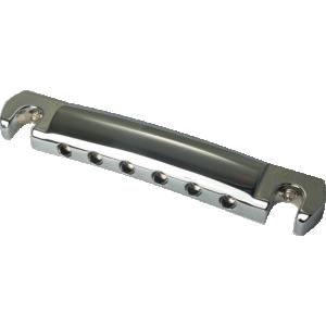 Tailpiece - Kluson, Steel Studs