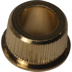 Tuner Bushings - for Gibson®