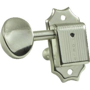 P-GKLU-SD9005MN