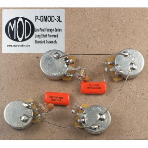 P-GMOD-3L