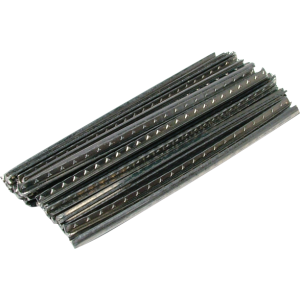 Fret wire (large), Dunlop for early Gibson