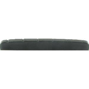 P-GTNN06-SLOT