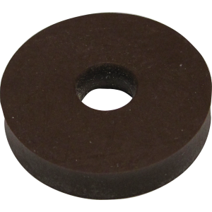 "Washer - Rubber, Chassis Mount, 1-1/4"" x 1/4"" Thick"