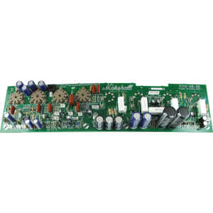 Marshall, Valve PCB TSL100/TSL122