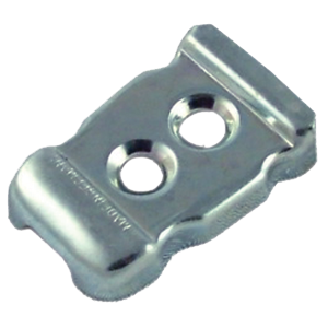 Handle Inner Clamp - for Marshall Old Style Handle