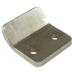 Hardware - Top for Suitcase Type Latch, P-H300