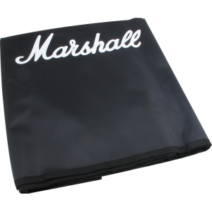 Amp Cover - Marshall, for Most Full Size Marshall Heads