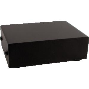 Ebtech Project Box