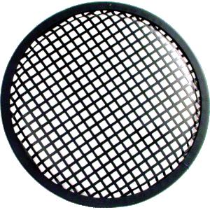 Speaker Grill - Peavey
