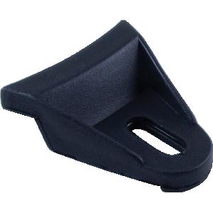 Clamp - Speaker Grills Accessory, Plastic